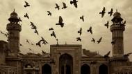 Image by Qais Alsade