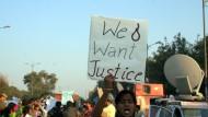 The Racialisation of Rape Narratives in British Media Coverage of the Delhi Rape