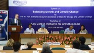 The Role of Civil Society in Shaping India's Development Partnerships
