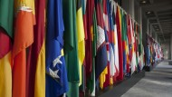 Reassessing 'The Expansion of International Society'