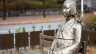Political Apology 2.0:  Japan says Sorry to 'Comfort Women' (Again)
