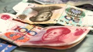 What Next for Renminbi Internationalization?