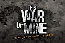Review – This War of Mine