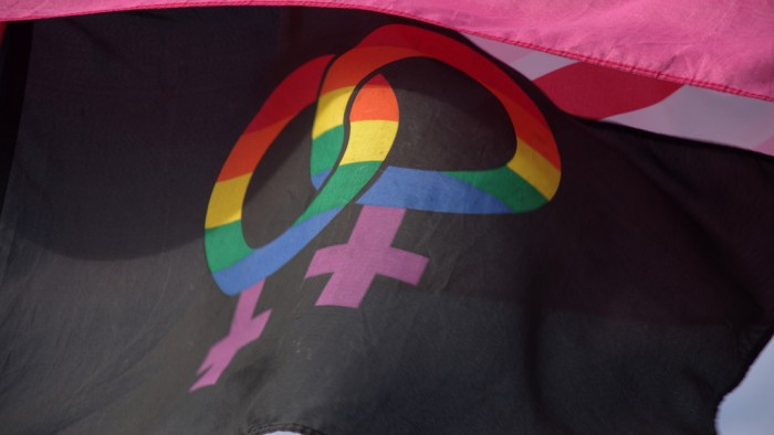 Against State Straightism: Five Principles for Including LGBT Indonesians