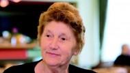 Interview – J. Ann Tickner