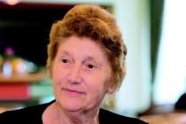 10th Anniversary Interview – J. Ann Tickner
