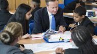 "Education and Extremism: ""Fundamental British Values"" in the Classroom"
