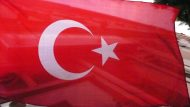 Politics of the Turkish Conflict: The Kurdish Issue