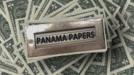The Panama Papers and the UK Overseas Territories