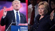 Why Clinton Will Support the Trans-Pacific Partnership and Trump Will Not