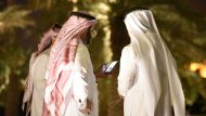 Saudi Arabia and Iran: The Battle for Hegemony the Kingdom Cannot Win