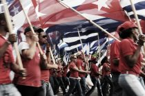 Review – A Hidden History of the Cuban Revolution
