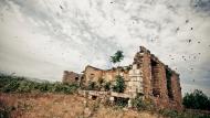 Nagorno Karabakh: Armenia's Claims, Azerbaijan's Position, and the Peace Efforts