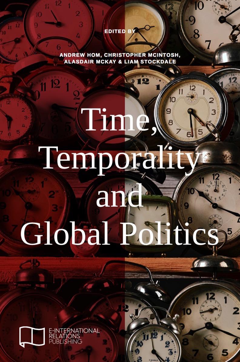 TTGP cover