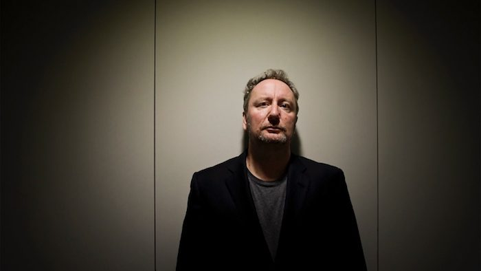 Interview – Mark Blyth