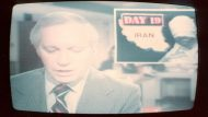 The Fateful 52: How the American Media Sensationalized the Iran Hostage Crisis
