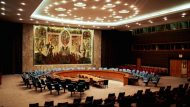 R2P and the Normative Accountability of the UN Security Council