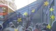 Quitaly, Outstria, 'Eu Revoir'? The Coming Legacy of Brexit