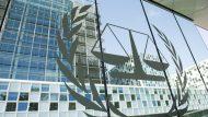 Gender and the International Criminal Court: A Critical Assessment
