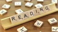 Student Feature – Advice on Reading Smart