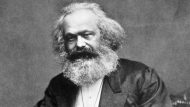 Online Resources – Marxism