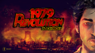 Review – 1979 Revolution: Black Friday