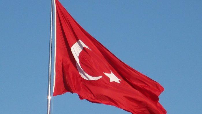 Erdogan's Referendum: Expanding Executive Powers in Turkey