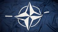 EU-NATO Relations in the Era of Trump and of the European Defence Union