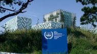 Review – The Responsibility to Protect and the International Criminal Court