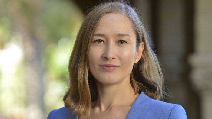 Interview – Katarzyna Zysk