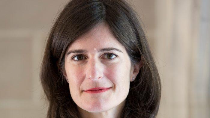 Interview – Juliet Sorensen
