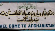 Post-9/11 Afghanistan: An Alternative Critical-Theoretical Perspective