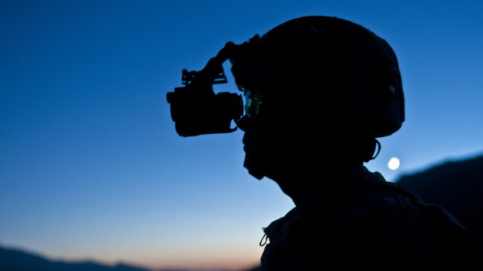 Understanding Post-9/11 Afghanistan
