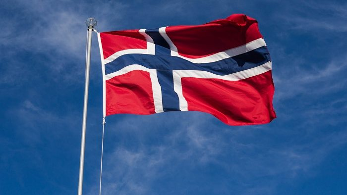 Brexit: The View from Norway