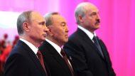 Labour Migration in the Eurasian Economic Union