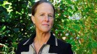 Interview – Wendy Brown