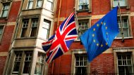 The Awkward European: Britain and the Common Security and Defence Policy