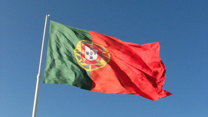 Portugal and the EEC Accession: Informal Practices and Arrangements
