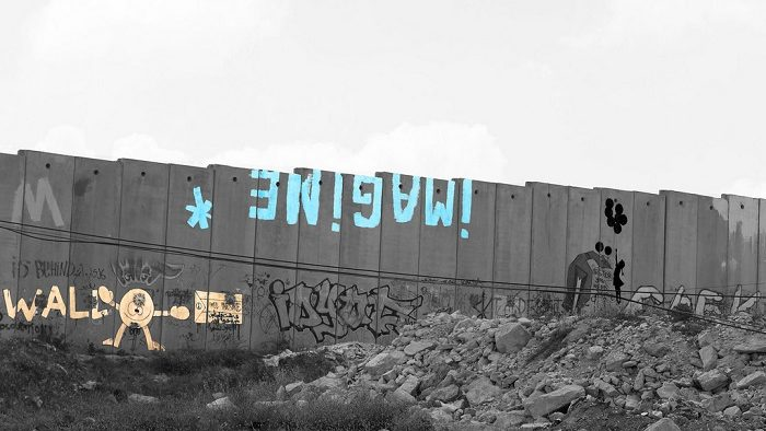What Do We Mean by 'Local People'? The Palestinian Case.