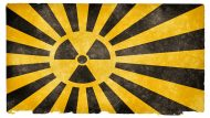 The Perception Gap Over Nuclear Proliferation in the Middle East