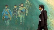 Revenge of Zarqawi: The Islamic State Attacks in Iran