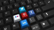 An Analysis of Online Terrorist Recruiting and Propaganda Strategies