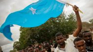 A Constructivist Approach to Analysing Somalia's State Failure