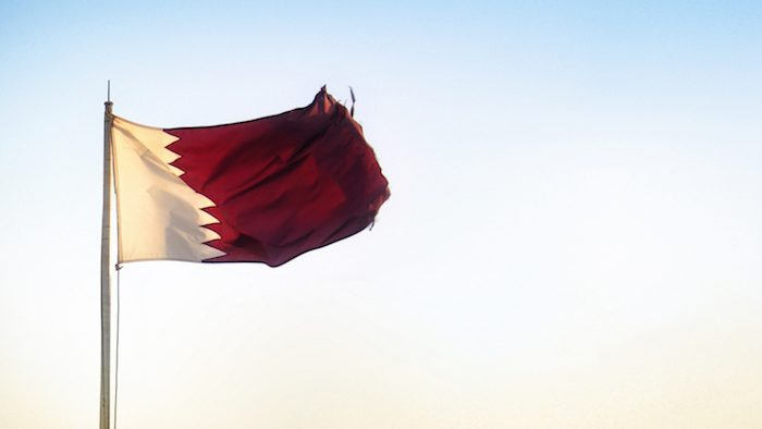 The Qatar Standoff and US Interests