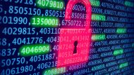 The US Response to North Korea: The Cyber Option