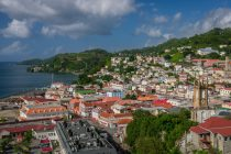 Review – Perspectives on the Grenada Revolution