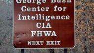 Counterintelligence: Enduring Lessons from the Cold War