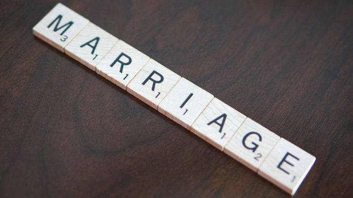 The Meaning of Marriage and Australia's Postal Poll