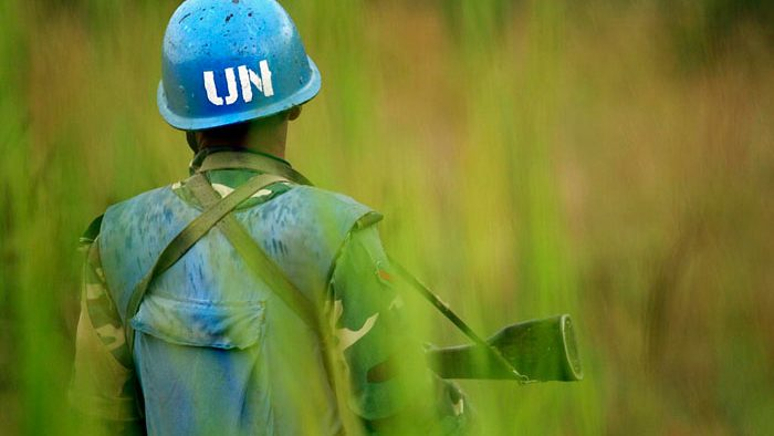 The Immunity Dilemma: Peacekeepers' Crimes and the UN's Response