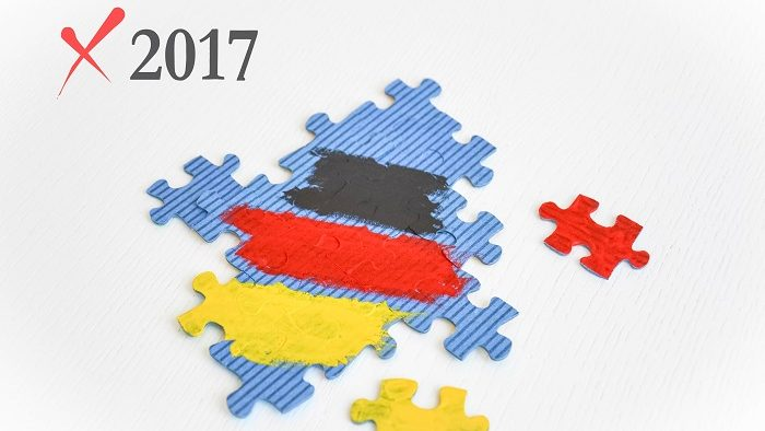 The German Election – What Does It Mean for Europe?